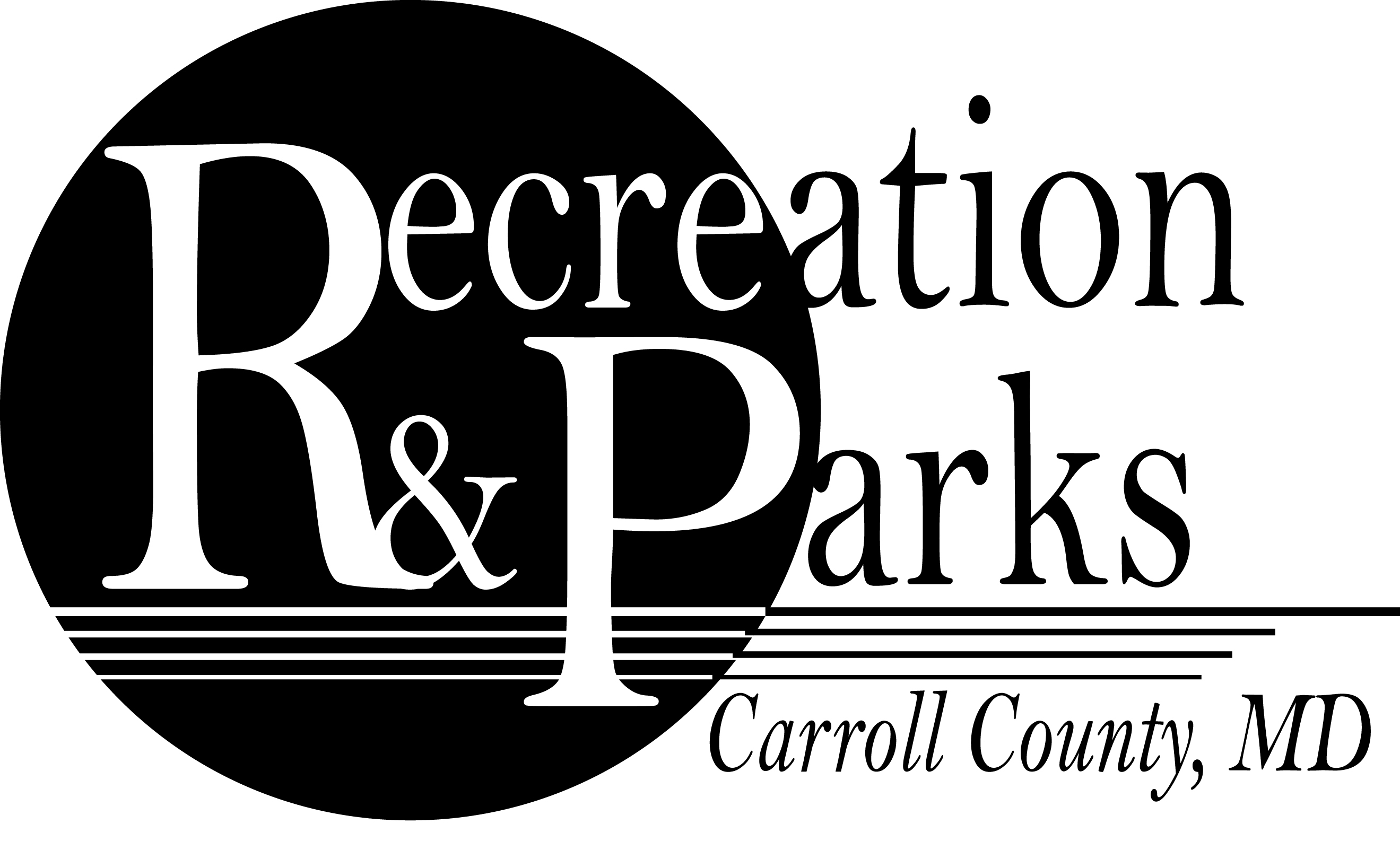 Image result for carroll county parks and rec logo